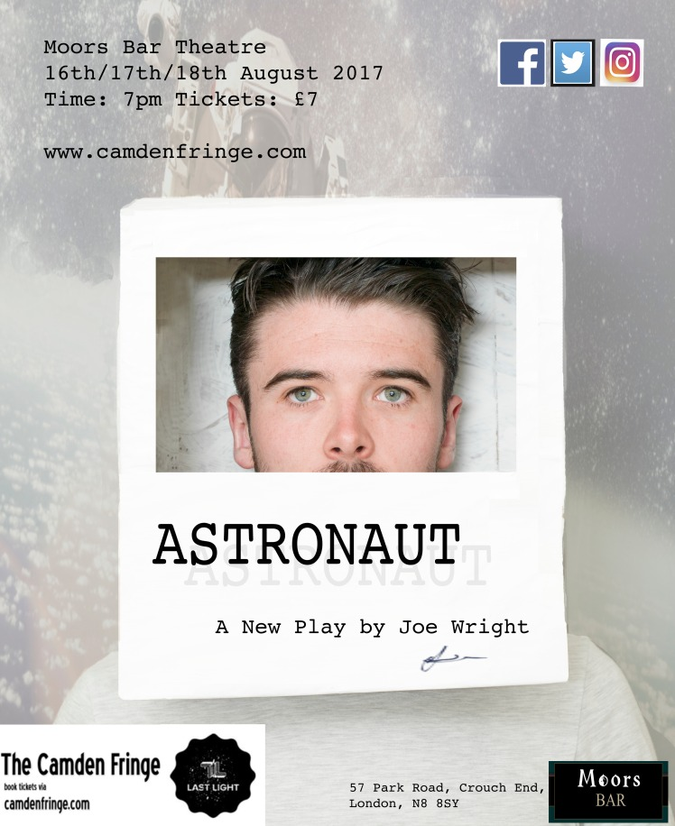Astronaut Poster Finished jpeg.jpg